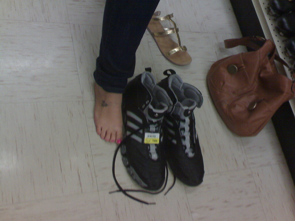 size 20 shoes at academy phone upload powered