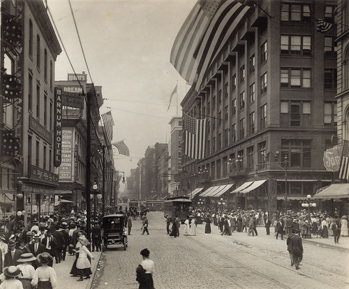Bank Of America Century City Ca