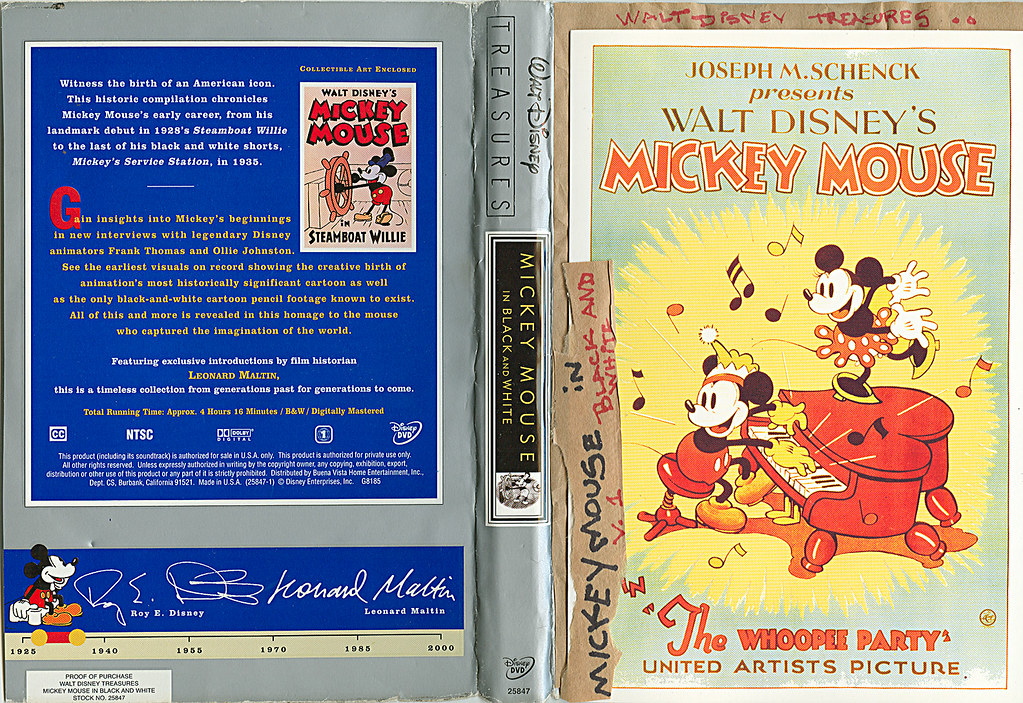 how did walt disney create mickey 6 mickey mouse facts you probably didn't know  before walt disney created  mickey mouse, he made oswald the lucky rabbit  that to the world in 1929 in  his ninth film, the karnival kid, and even did a hot dog dance.