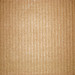 02_cardboard_surface_vertical_stripe_01