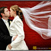 Wedding: Missy and Charlie!