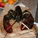 12lb lobster