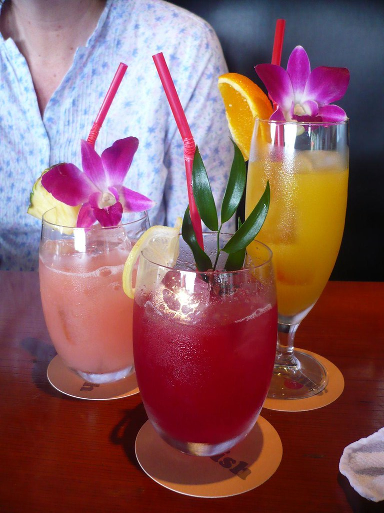 Image Result For Guava Juice
