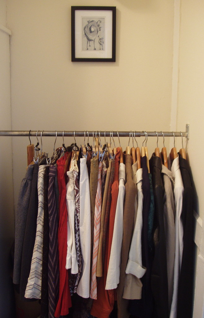 Nice Clothes Artwork Even In The Closet I Don 39 T Have