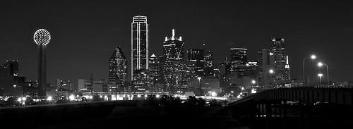 Dallas_night