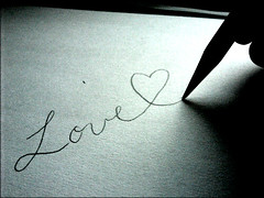 Love Note 2 | by Linds :)