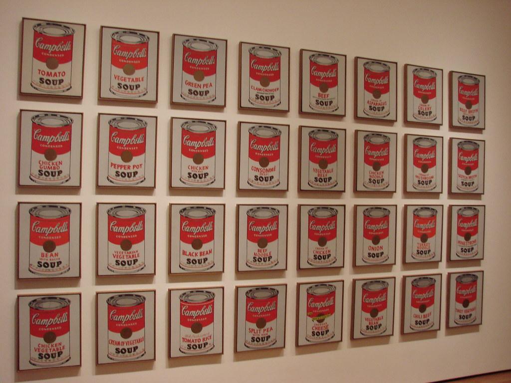 Andy Warhol S Home Parish Pittsburgh