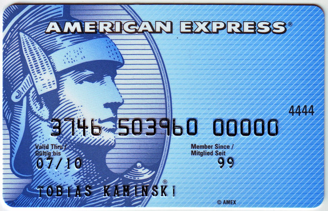 american express a look into social Save when you book your next trip online with american express travel book now.