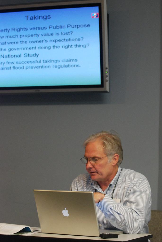 Hazard Mitigation Guidebook Workshop Metairie, 10.15.08 05 ...