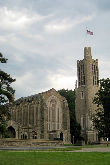 Pennsylvania Valley Forge Washington Memorial Chapel Flickr Photo Sharing