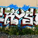 CRUSH - Just A Vandal At Heart
