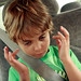 May 21 2009_gabriel_0915_edited-1