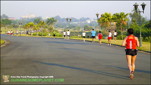 Mizuno Infinity Run-1 | by OURAWESOMEPLANET: PHILS #1 FOOD AND TRAVEL BLOG