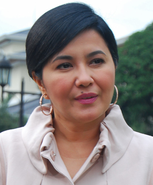 Lorna tolentino images 66
