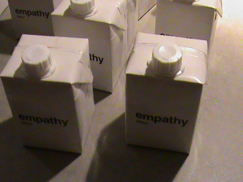 Got Empathy? | by appoulsen