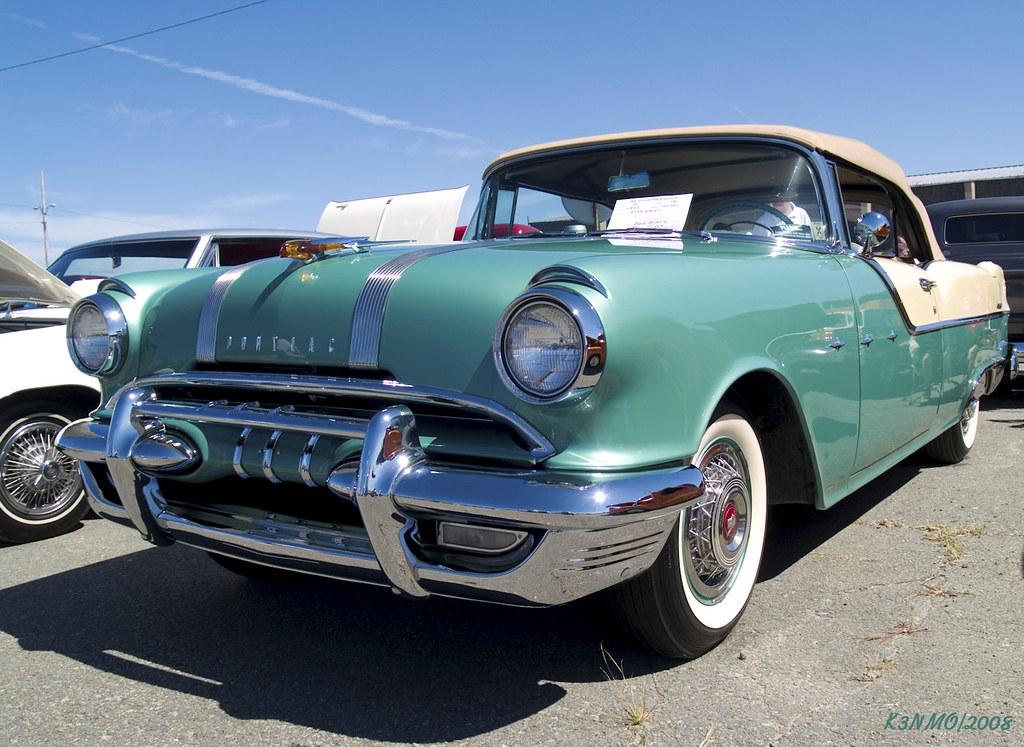 Halifax Car Show