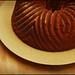 pounds cake