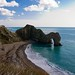 Durdle Door 9