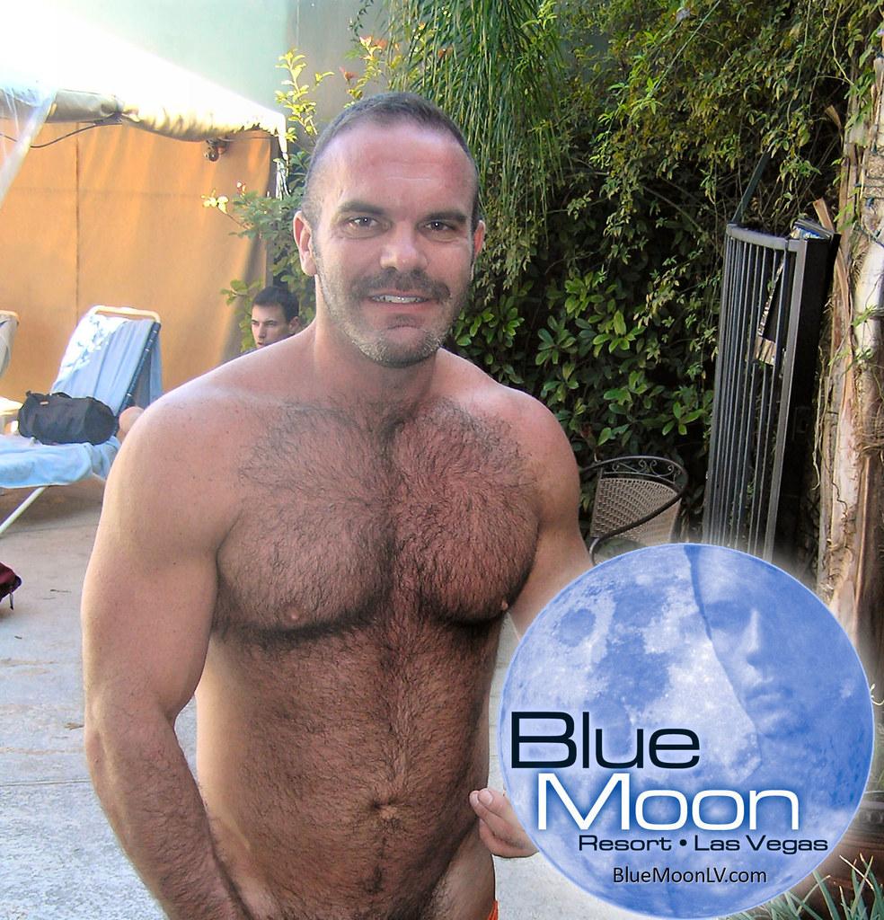 blue moon casino las vegas