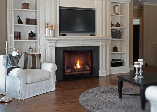 foyer monesson bldv500 ce foyer au gaz est d une performan flickr. Black Bedroom Furniture Sets. Home Design Ideas