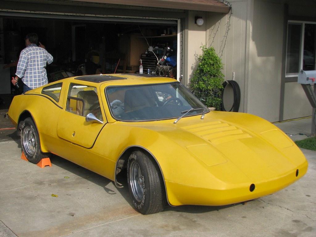 Neo   Cars