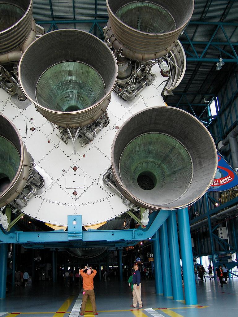 Liquid Fuel Rocket Engine Diagram Flickr Photo Sharing