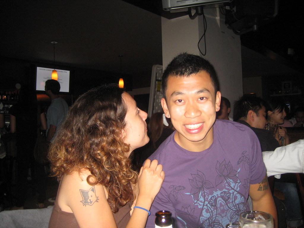 thai girl porn free 3d porn