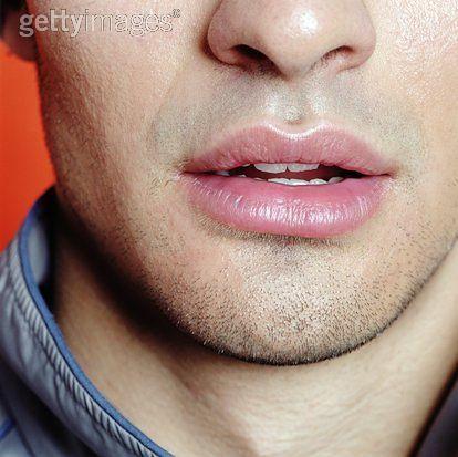 Meghan Trainor - Lips Are Movin - YouTube
