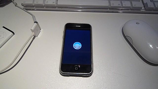 Jailbreak Iphone C Ios