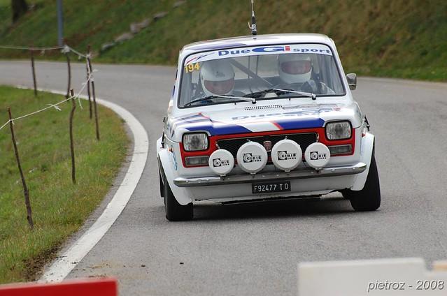 Dsc 3690 Fiat 127 Gr 2 6 176 Revival Rally Club