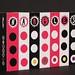 Packaging Design- Milwaukee institute of Art & Design