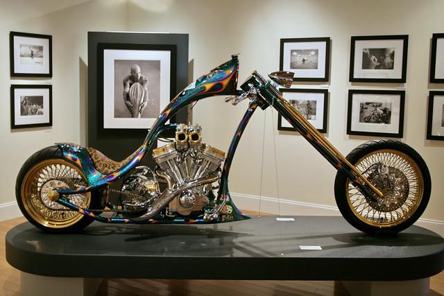 Do Florida Harley Davidson Dealers Offer Veterans Retiree Discounts