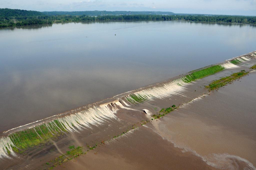 Flood Restoration Kansas City