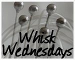 Whisk Wednesdays 150x120 | by swampkitty