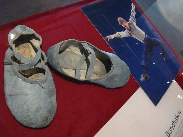 Bata Sports Shoes Flipkart