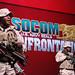 SOCOM and SEALs