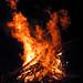 Burn Phoenix burn!