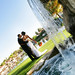 Waterfront Weddings Tempe, Arizona
