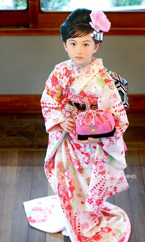 doll with hair to style kimono saladfreak flickr 9376