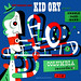 "Kid Ory and his Creole Jazz Band -  ""New Orleans Jazz"", 1947 record"