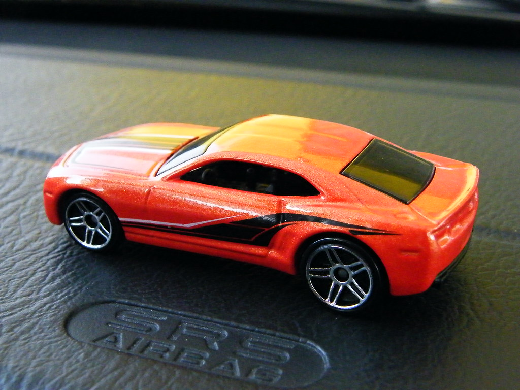 Hot Wheels Car List With Images