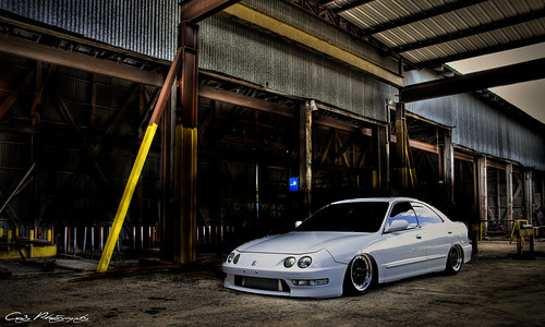 422 Honda Integra Dc2 Jdm Wallpaper 5 moreover Mbn Dillons Rsx Type S in addition 7629 as well The Road Less Traveled Maxsimpeccable Acura Rl also Acura Integra Type R Black Bronze. on acura integra slammed