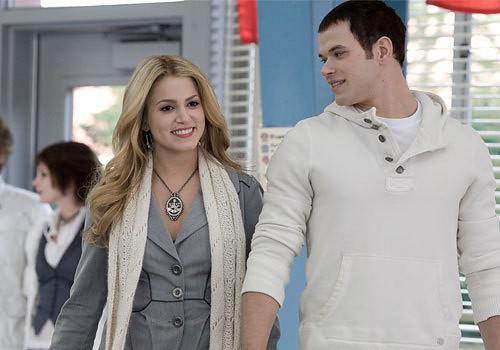 New Twilight Still Emmett and Rosalie   there so cute ...  New Twilight St...