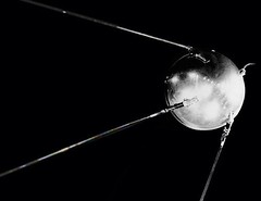 sputnik-browse | by Iowahawk Blog