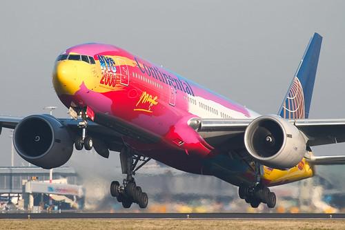 Airline Pilot Central Forums  View Single Post  Delta