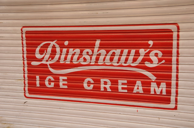 Dinshaw Ice Cream Cake Price