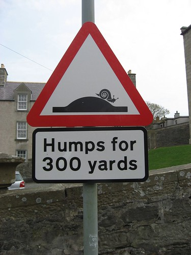 Humps | by duncan