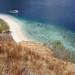 Alor Island