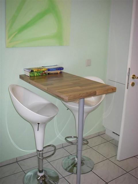 k che bartisch walter wolf flickr. Black Bedroom Furniture Sets. Home Design Ideas