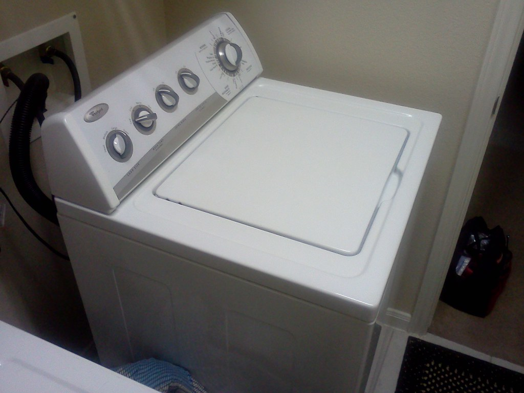 We Fix Washing Machines Call Us 281 414 3032 Let